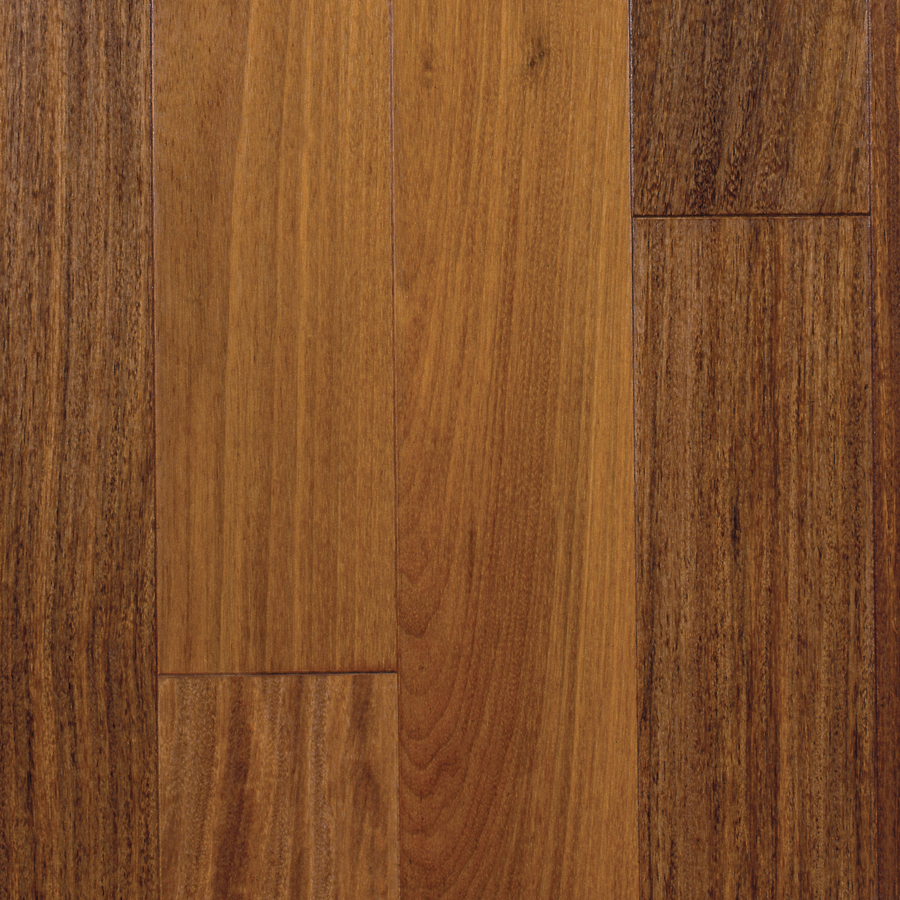 Brazilian Walnut Ipe 171 Sabra International